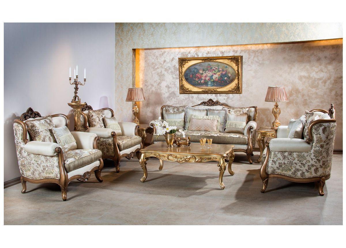 اختاري غرفة الضيوف الخاصة بك بالطابع الإمبراطوري للمسة راقية في المنزل أثاث السعودية الكويت قطر ميداس Furniture Home Furniture Luxury Furniture