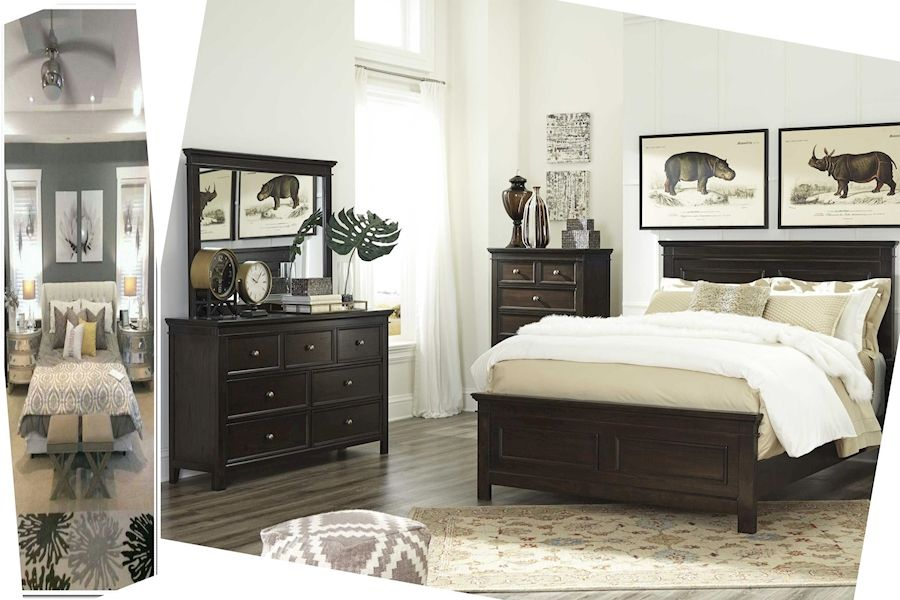Design My Bedroom Home And Decor Ideas Bedroom Decor Ideas