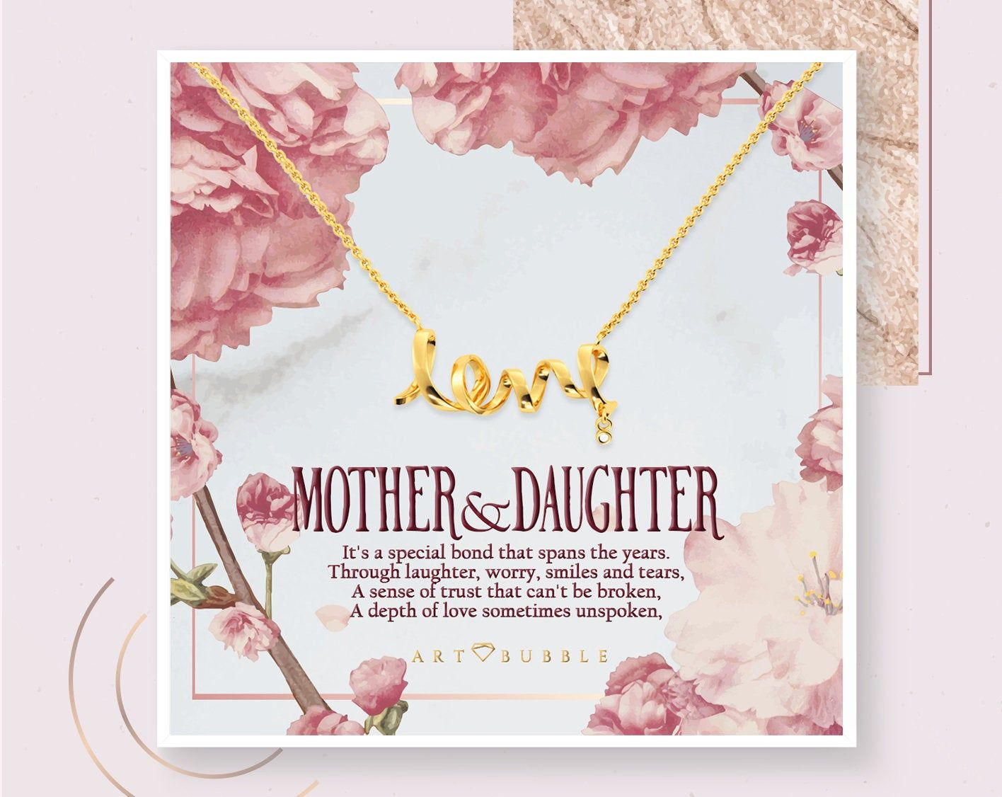16++ Personalized mothers day book from baby ideas