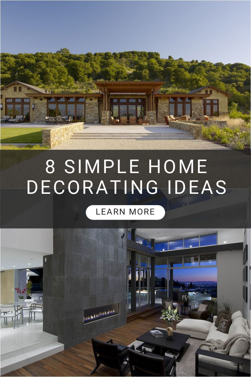 How To Do It Yourself Home Design