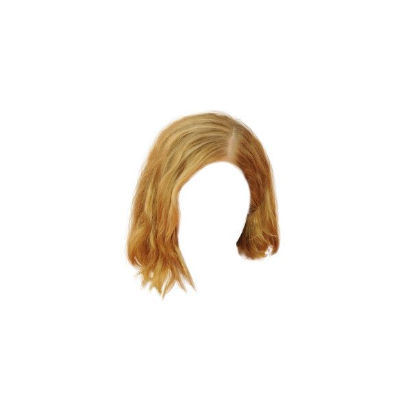 Rosamund_800-2015-02-05-094205.png (400×489) ❤ liked on Polyvore featuring hair, hairstyles and wigs