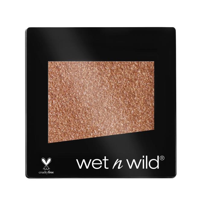 Wet n Wild Color Icon Glitter Wet n wild