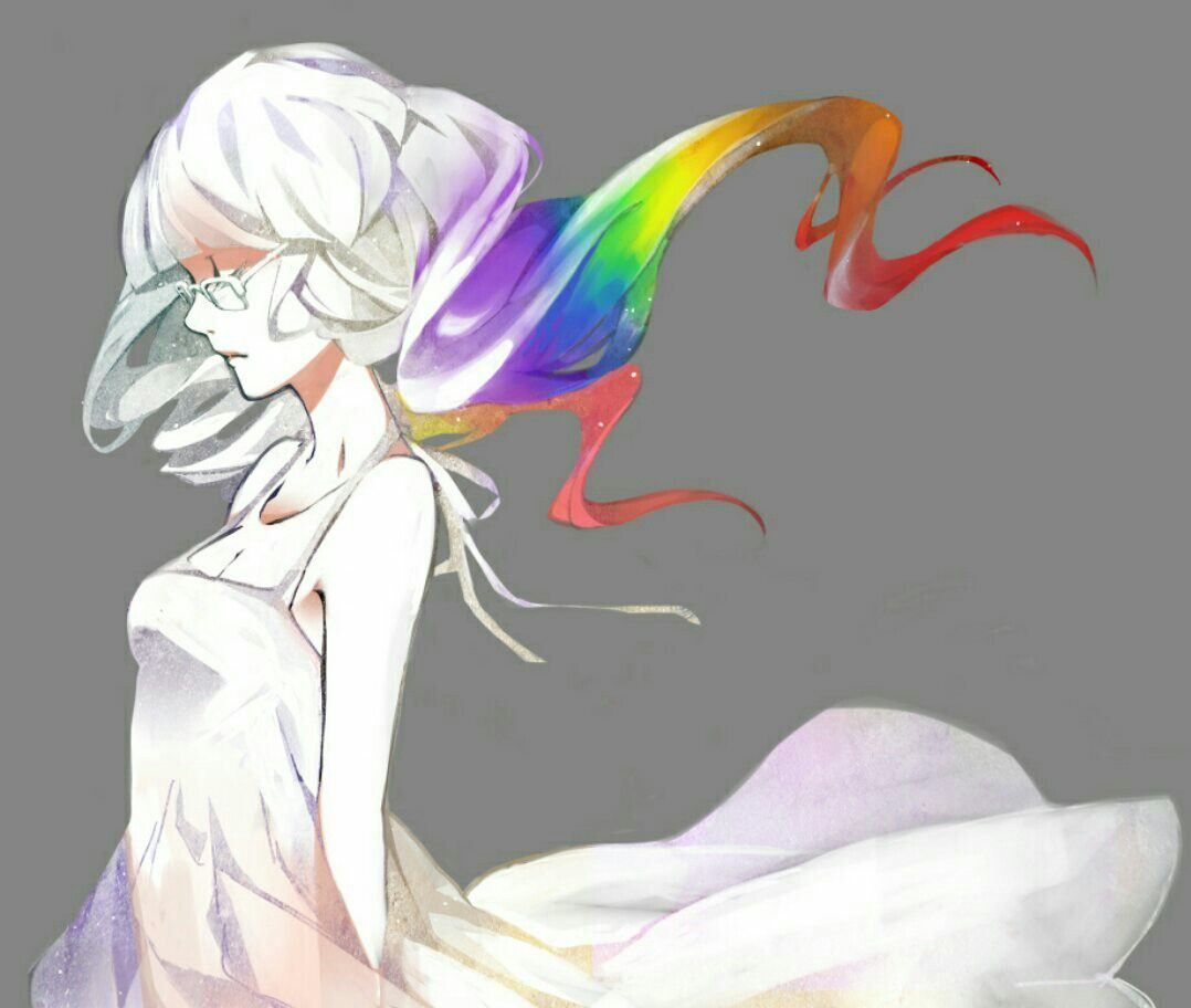 Pin by kurona rinichirou on anime pinterest anime