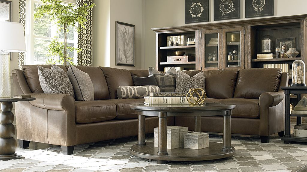 Exceptionnel Http://www.bassettfurniture.com/rooms We Love/
