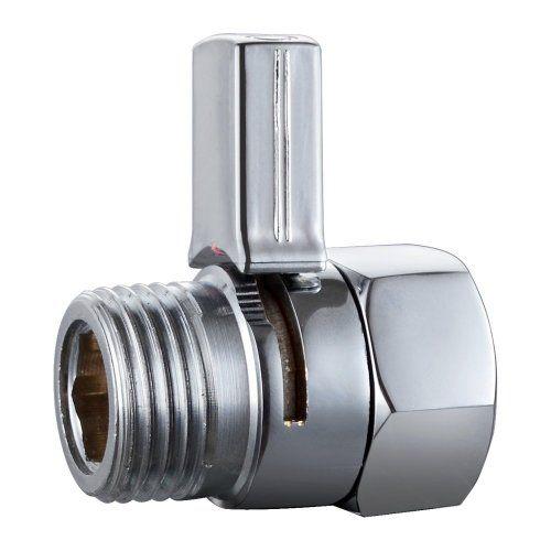 Viega 46414 Pureflow Zero Lead Brass Pex Crimp Supply Adapter With 34inch By 1 Crimp X Manabloc Suppl Wholesale Promotional Products Bidet Sprayer Shower Heads