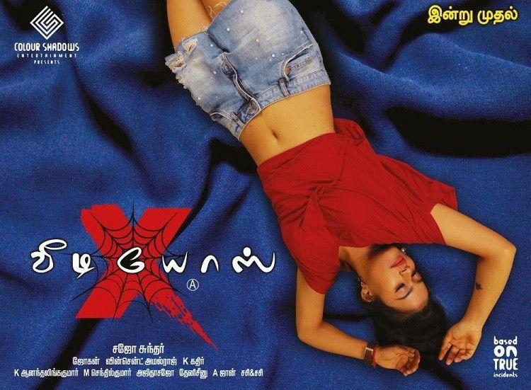 X Videos Tamil Hq Real Dvdscr Xvid Mp Mb