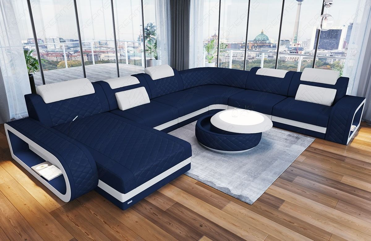 Pin Auf Wooden Sofa Designs