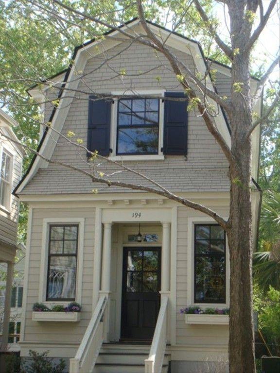 Charmant The Cottage At The Rutledge Avenue Inn   Charleston SC