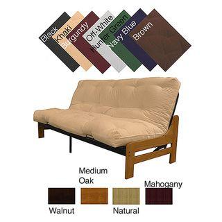boston queen armless futon frame  premier mattress set  296 boston queen armless futon frame  premier mattress set sleeper bed      rh   pinterest