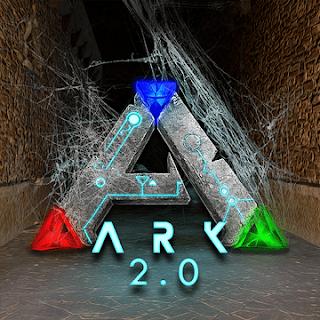 Ark Survival Evolved V2 0 15 Mod Apk Ark Survival Evolved Survival Evolve