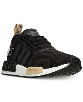 adidas zx flux black and gold womens finish line