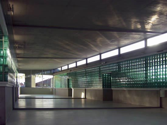 http://www.tallerbasico.es/obras/structuring_places/luminous4.html