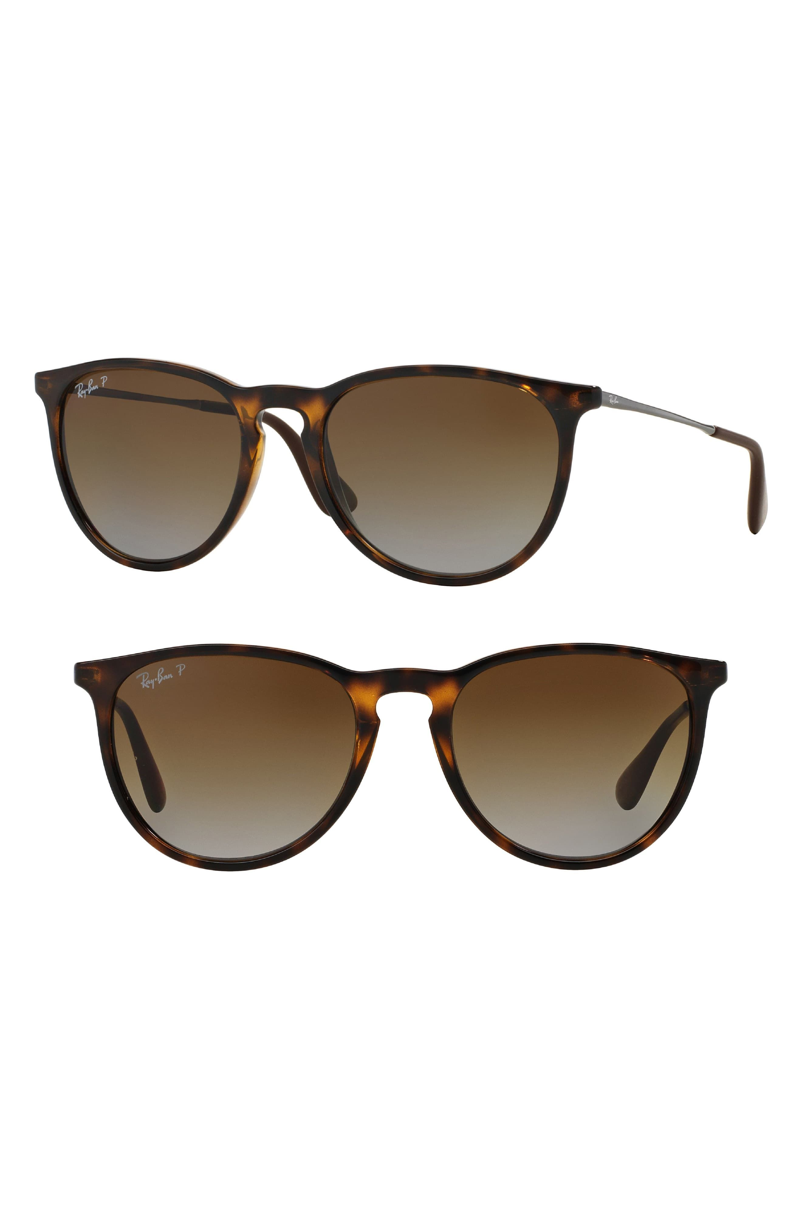 d48a835b0 Ray-Ban Erika Classic 54mm Sunglasses in 2019 | Products | Ray ban ...