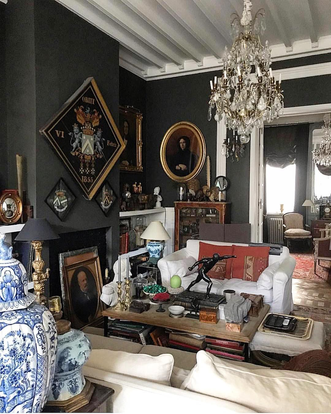 The Real Maggie Shepherd On Instagram Art Istic Licence Superior Interior By Neo Thissen Neothissen Interior With Images Interior Spaces Interior Interior Design