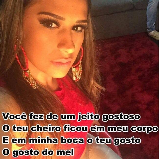 50 Frases Mais Famosas De Simone E Simaria Será Q é Amor Pinterest