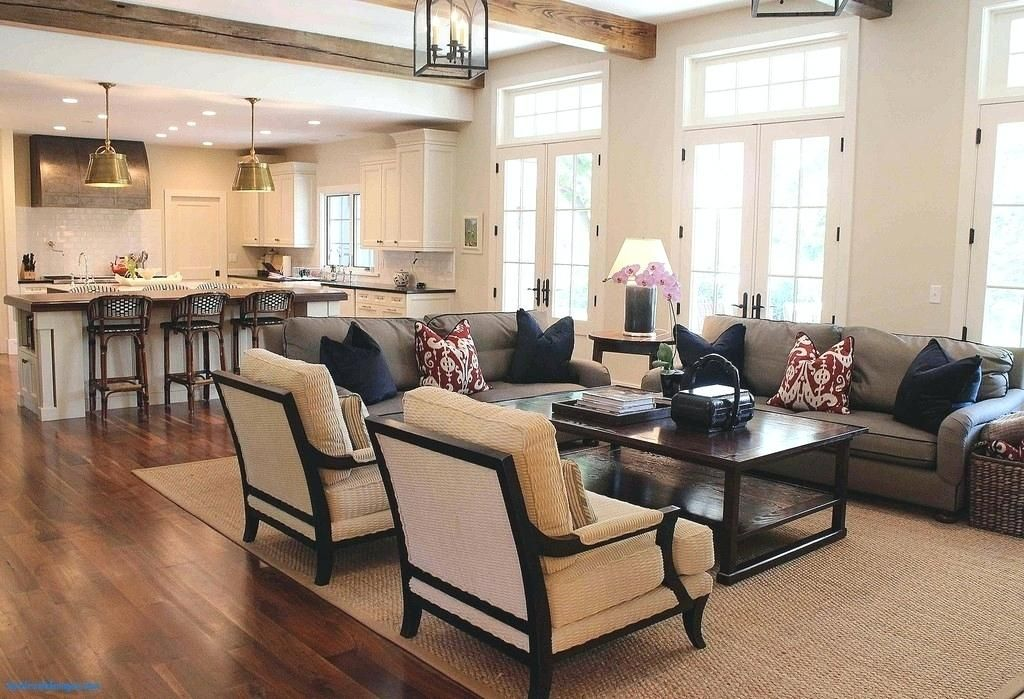 Image Result For Furniture Setup For Rectangular Living Room Living Room Decor Traditional Rectangular Living Rooms Living Room Furniture Arrangement