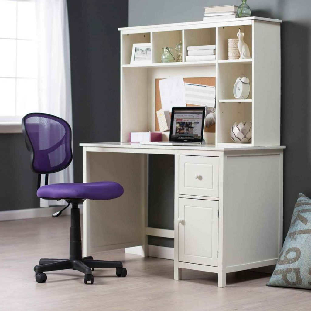 2019 Rooms To Go Office Furniture For Home Check More At Http