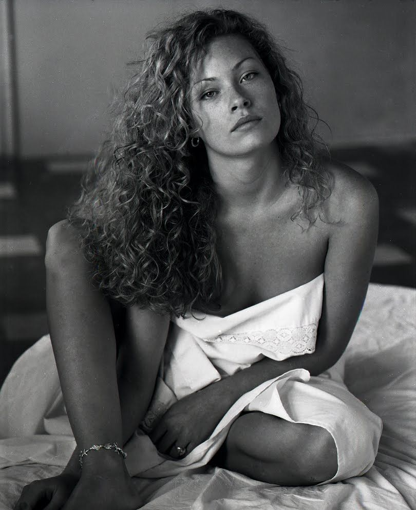 Photography - Wikipedia Photography of women without clothes