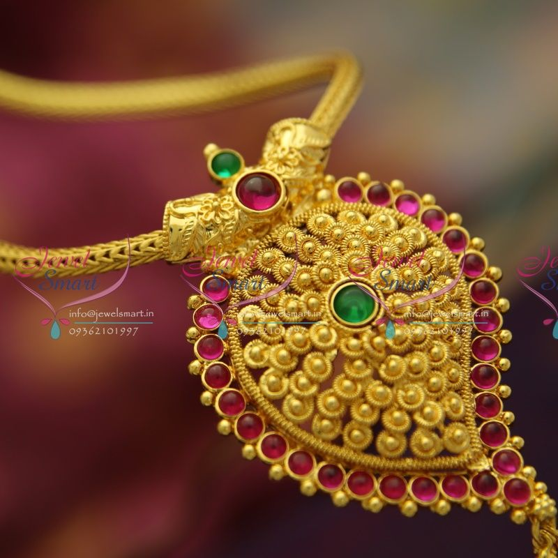 temple design jewellery indian Google Search jewelry