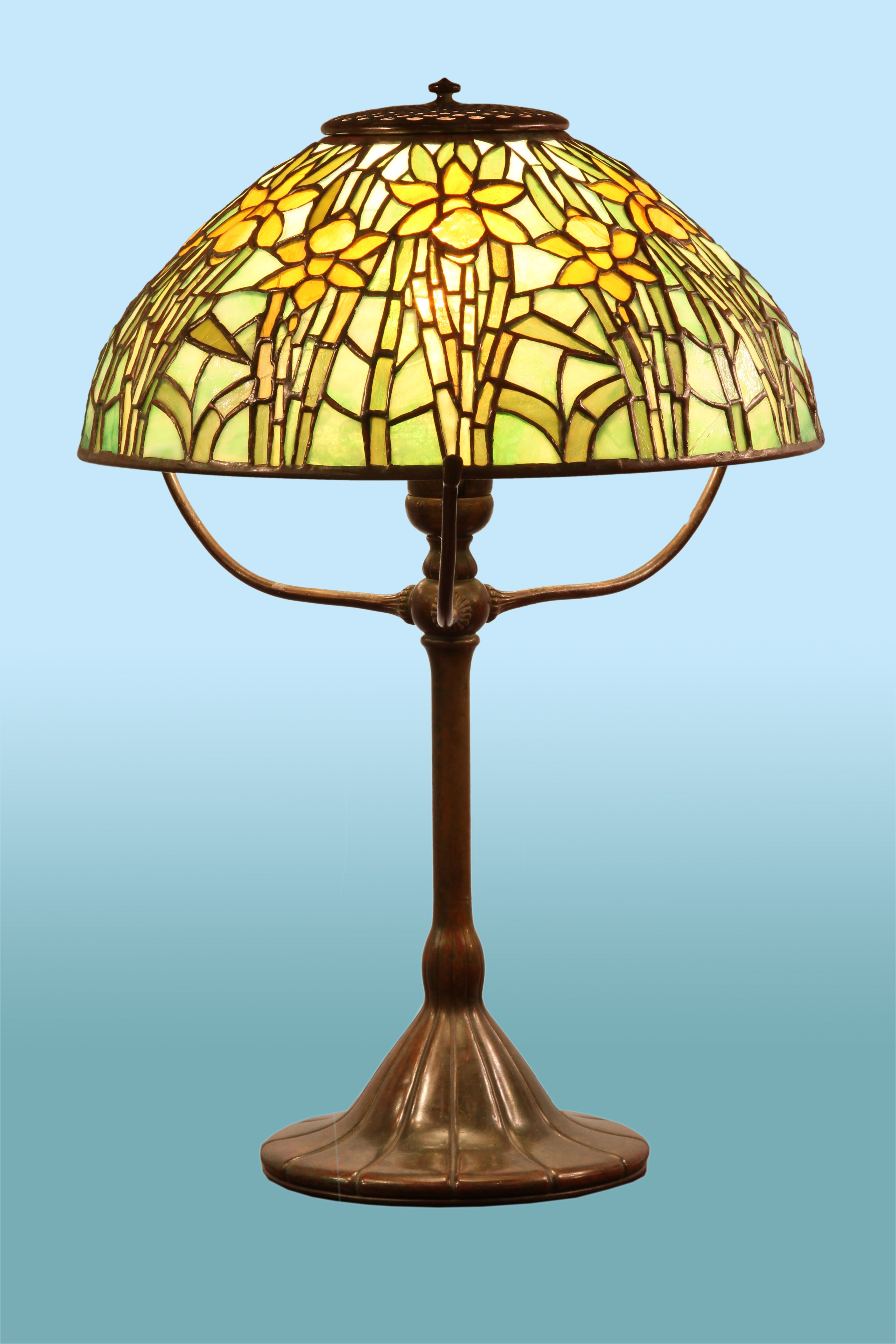 Tiffany Lamps For Sale Google Search With Images Table Lamps