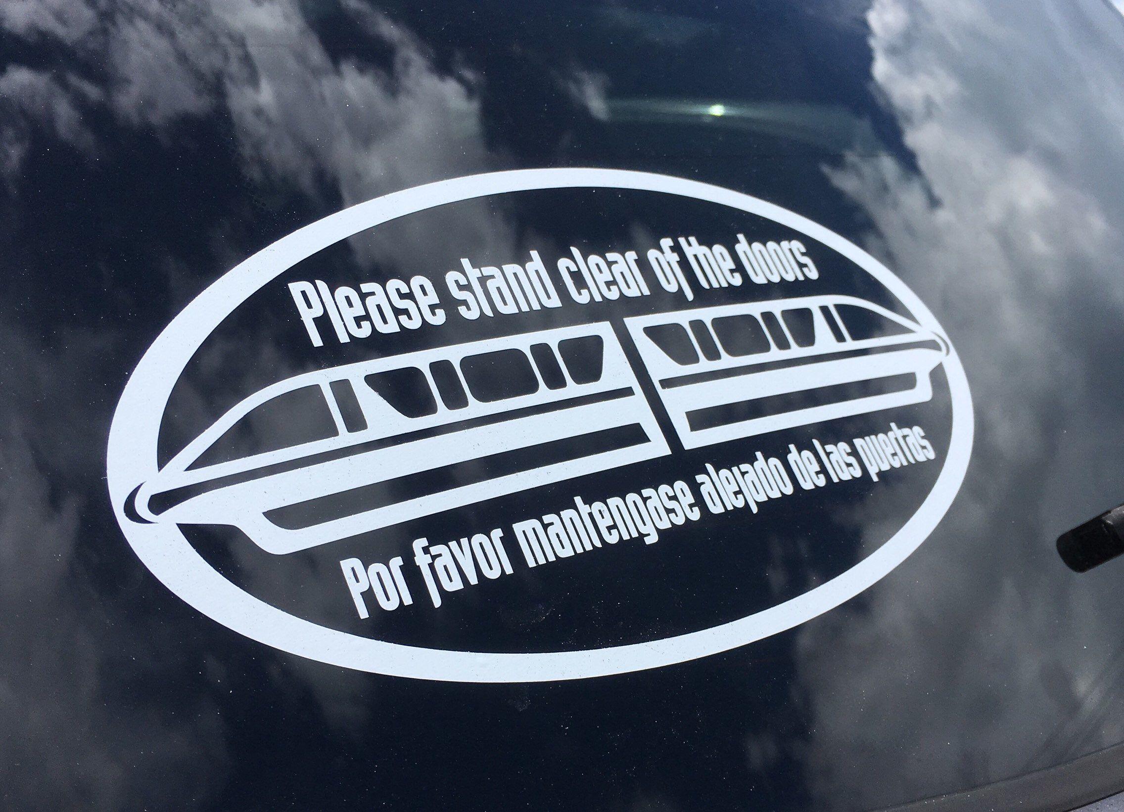 Pin On Car Window Decals [ 1642 x 2272 Pixel ]