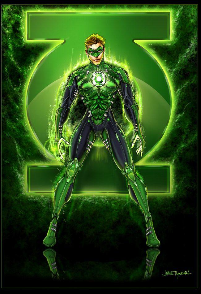 Green Lantern Skin Pack Download Green Lantern Corps Green Lantern Hal Jordan Green Lantern