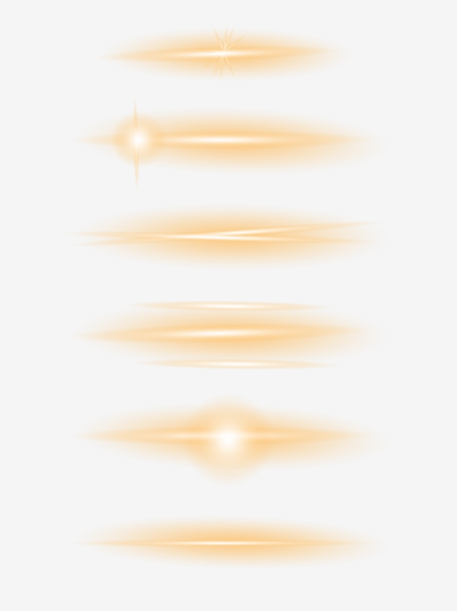Light Effect Starlight Golden Spot Halo Glare High Light Effect Gold Light Png Transparent Clipart Image And Psd File For Free Download Light Effect Starlight Halo