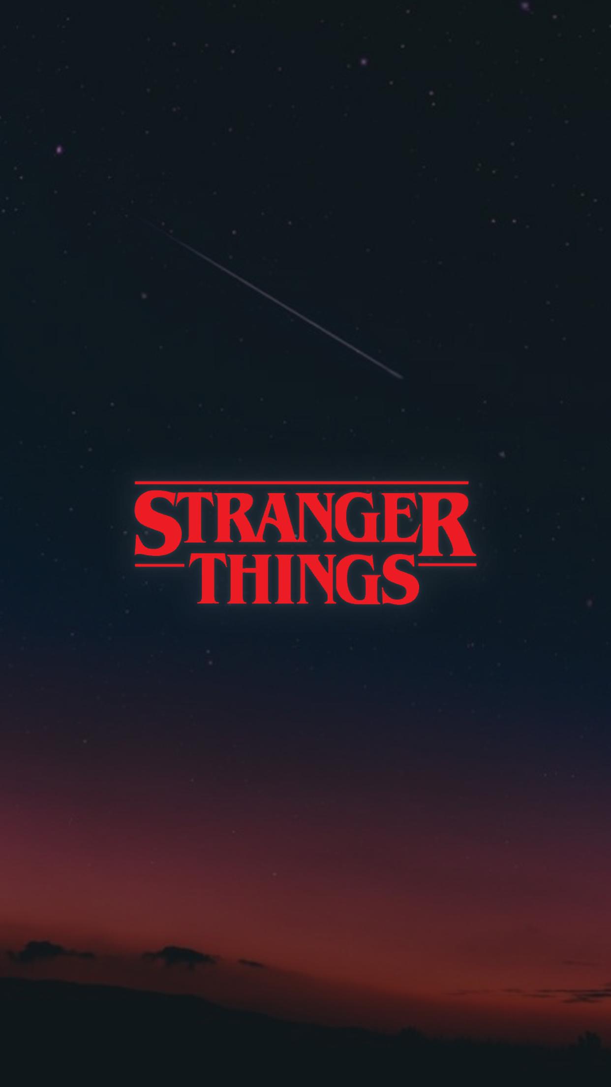 Stranger Things Wallpaper Iphone Wallpaper Stranger Things Stranger Things Wallpaper Stranger Things