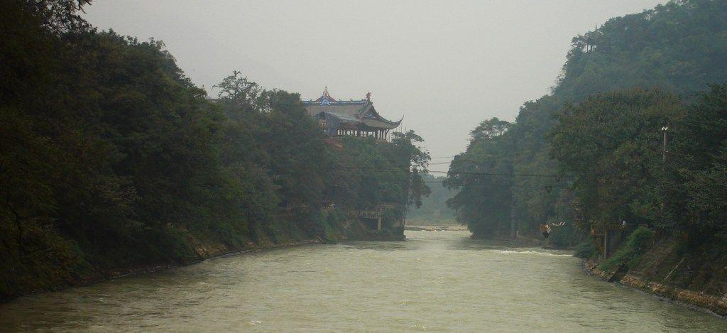 Viaje Por Libre Desde El Tíbet A Nepal Nepal Tíbet Viajes