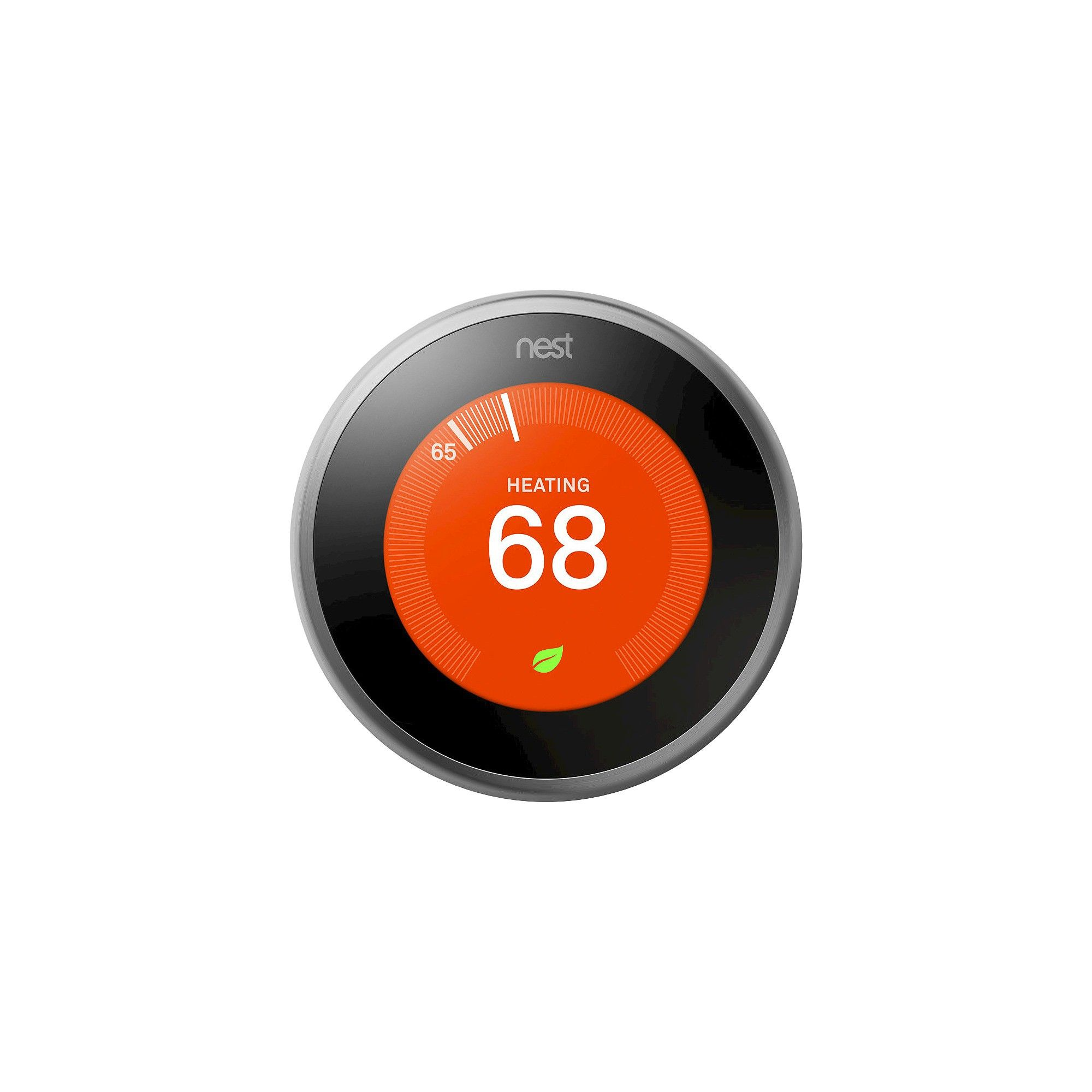 How to Install the Nest Thermostat Nest learning