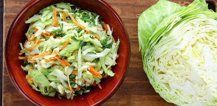 96a031ad6c75 Жиросжигающий салат для похудения №24   Похудение и стройная фигура    Яндекс Дзен