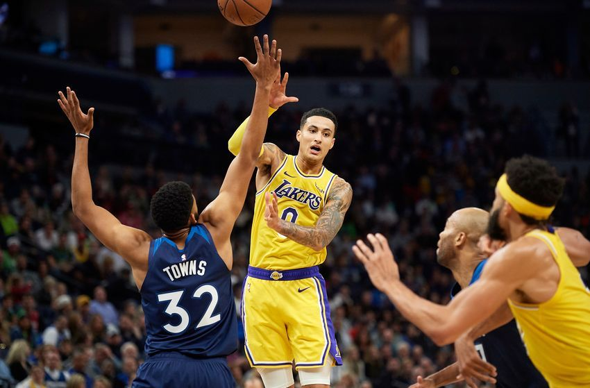 Los Angeles Lakers Vs Minnesota Timbervolves Game 11 Preview Live Stream Nba Lakeshow Lakers Vs Los Angeles Lakers Minnesota