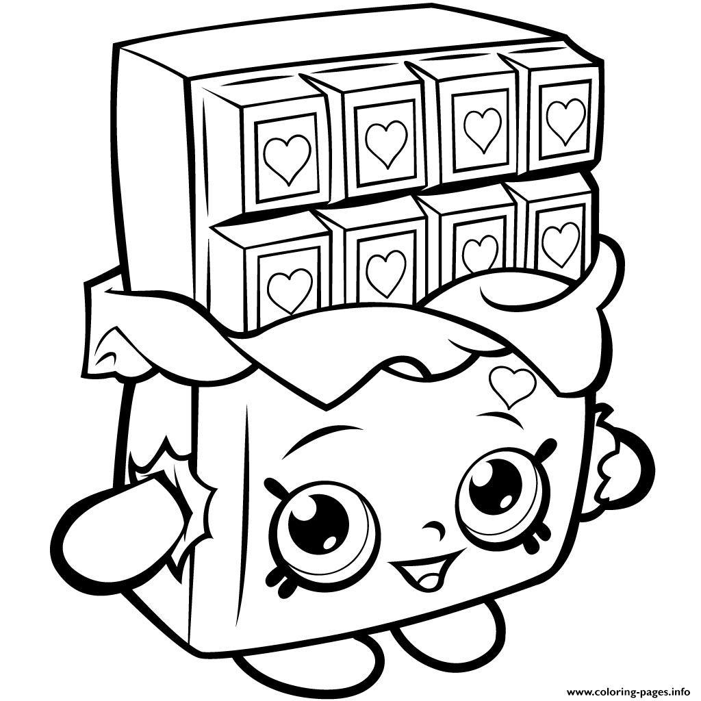 coloring-pages.info shopkins-season-1-chocolate-cheeky-printable ...