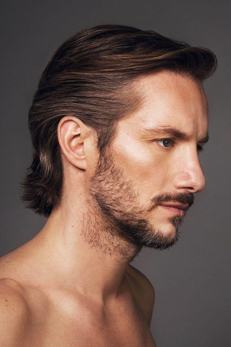 frisuren männer mittellange haare https://hairstylewomen