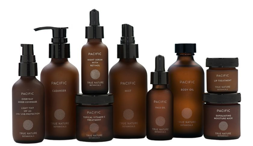Safety Is Luxurious As This Natural Beauty Brand Shows True Botanicals Natural Skin Beauty Botanical Skincare
