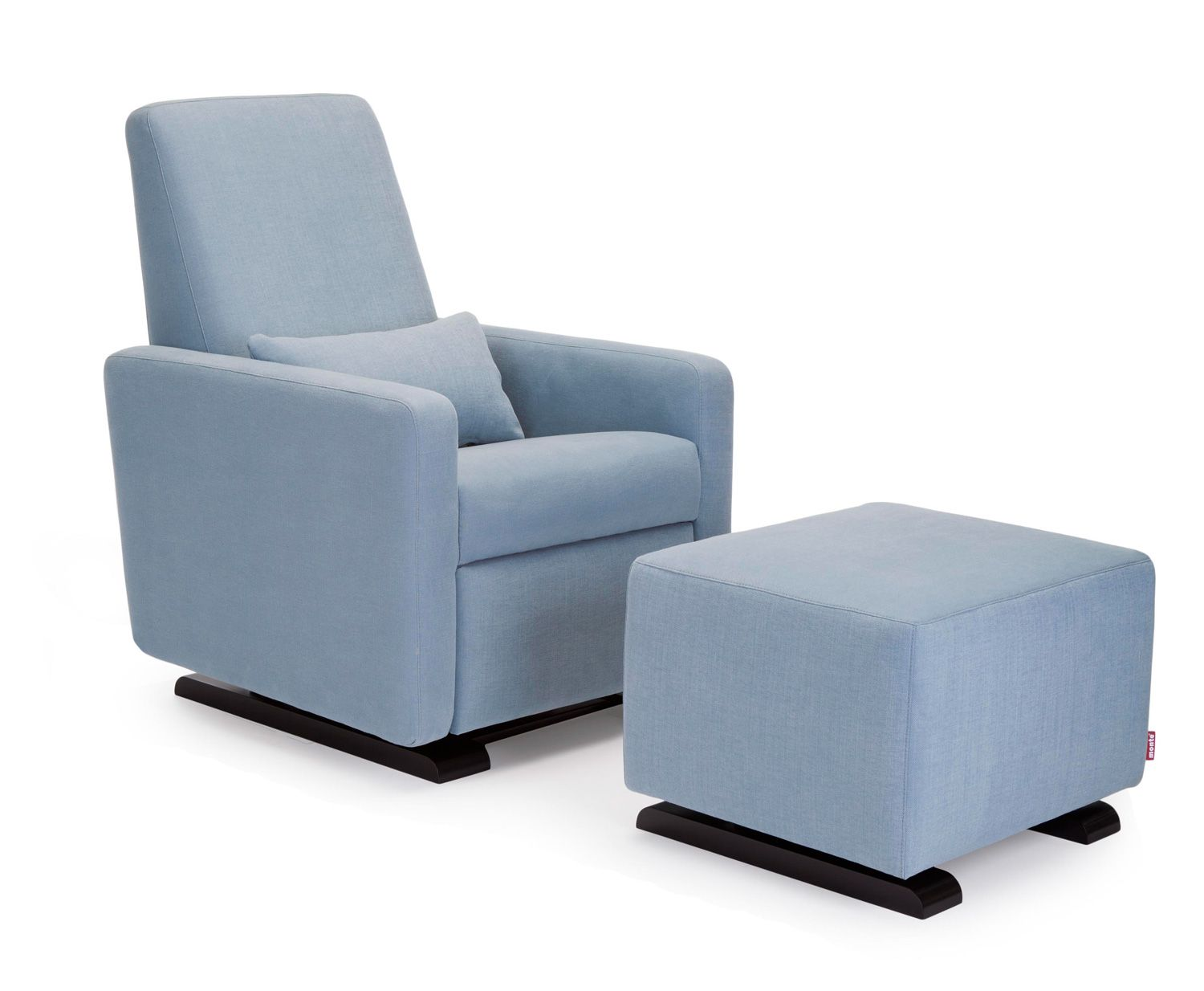 Awe Inspiring Grano Glider Recliner For The Home Glider Recliner Ibusinesslaw Wood Chair Design Ideas Ibusinesslaworg
