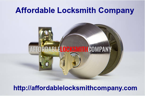 Different Responsibilities of Locksmiths Emergency