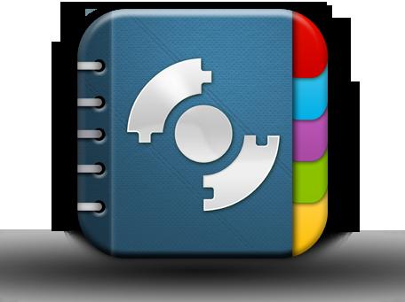 Pocket Informant HD Task Management 2.0 Update App