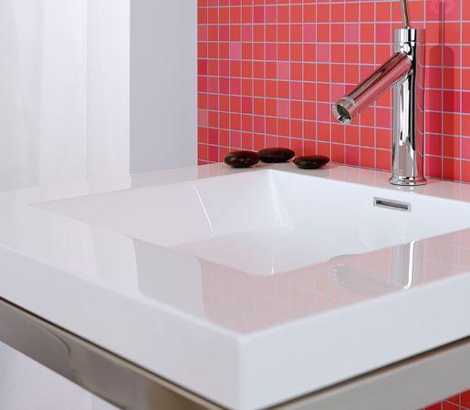 Interior Design Magazine: C Collection | # ...