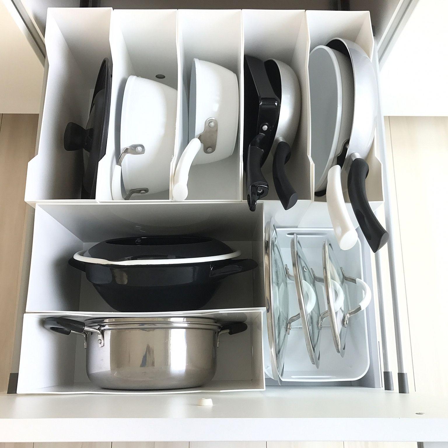 キッチン Ikea ニトリ 無印良品 モノトーン 白が好き などの