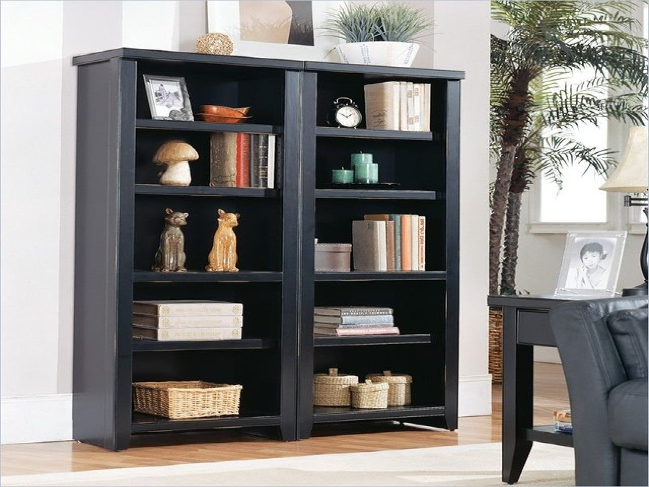 Costco Bookcases Furniture   Custom Home Office Furniture Check More At  Http://fiveinchfloppy