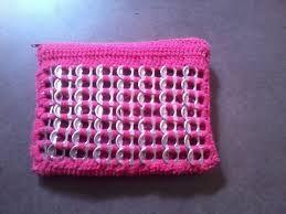 Resultado de imagen para bolsos crochet
