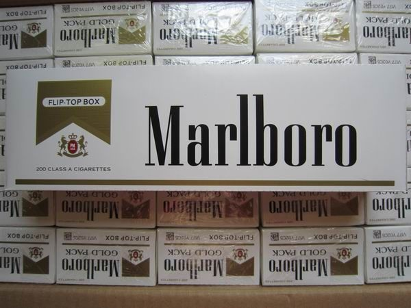 Buy Missouri cigarettes Bond Florida