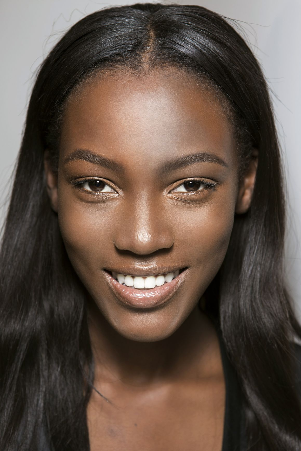 6 Products to Even Your Skin Tone—ASAP! American skin