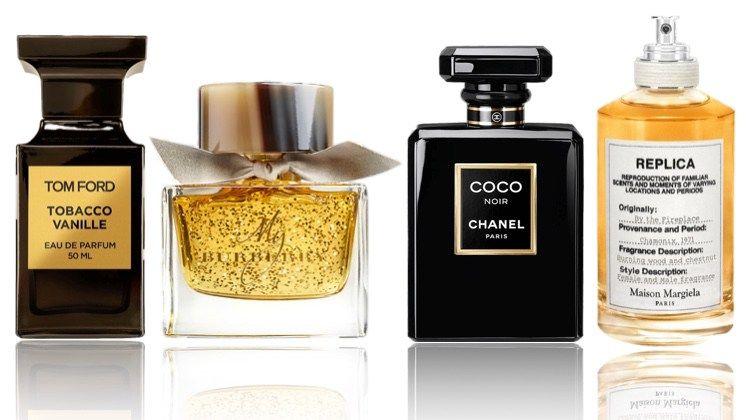 Perfumes Para Asombrar A Tu Chava Este Día Del Amor Tecnologia