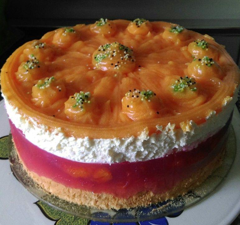 Friss Dich Dumm Kuchen 10 Friss Dich Dumm Kuchen Kuchen Schnelle Kuchen Backen