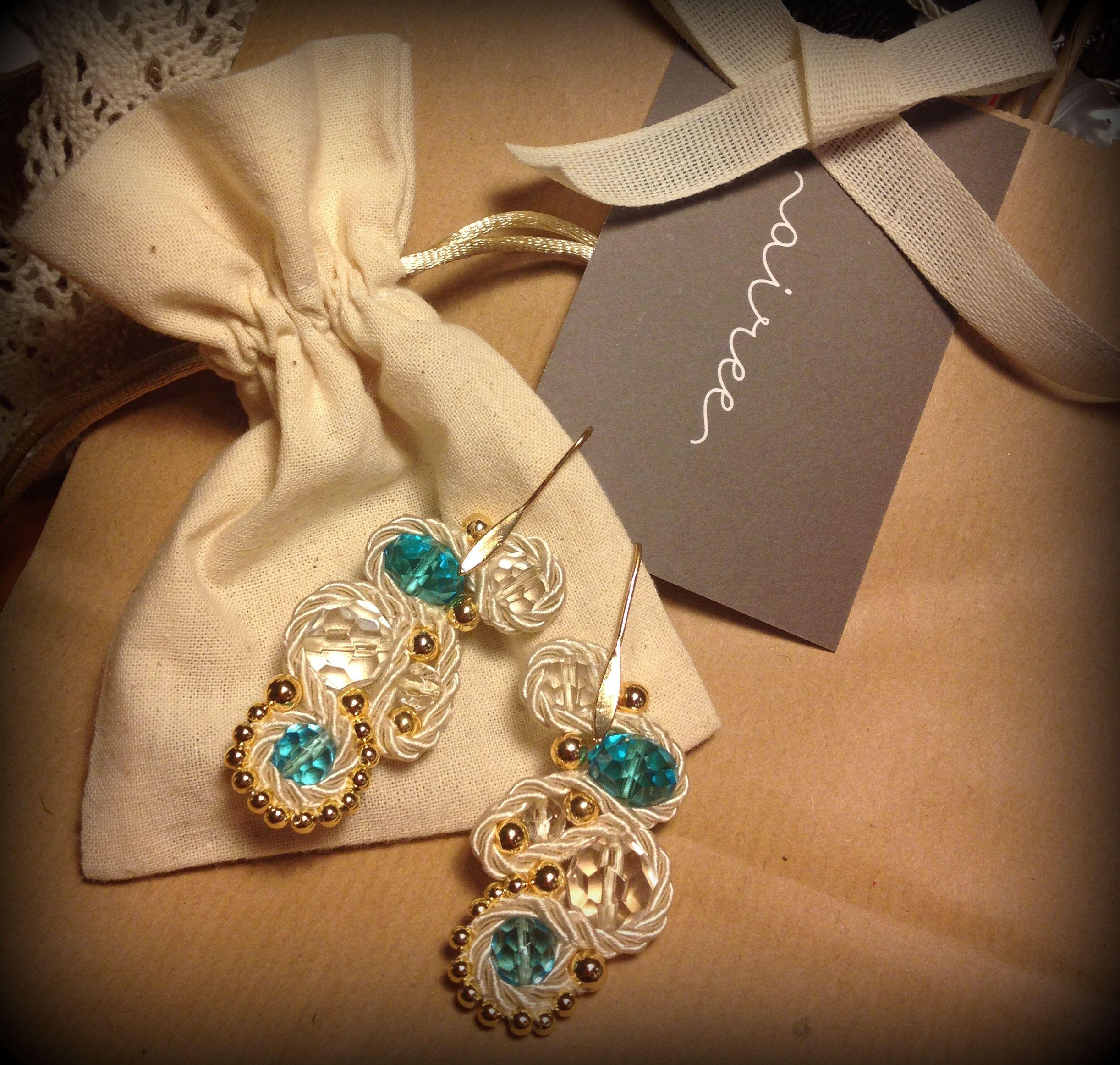 Customized jewels