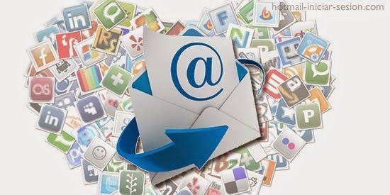 Aplicaciones Externas Para La Administración Y Uso De Nuestro Sistema De Correos Outlook Administracion Correo