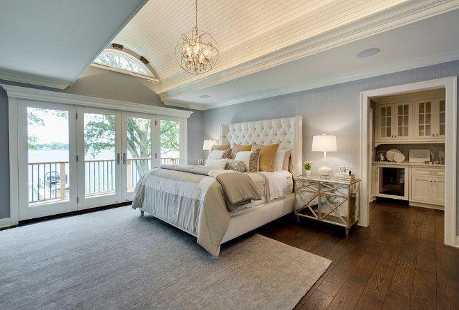 Interior Design Ideas Home Bunch Interior Design Ideas Beautiful Bedrooms Home Decor Master Bedrooms Decor