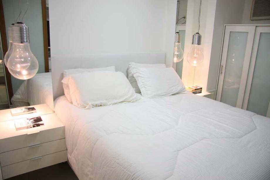 Em 48 horas, recebemos 320 fotos de apartamentos com menos de 99 m² projetados por profissionais de CasaPRO. Navegue na galeria e aproveite as boas ideias!